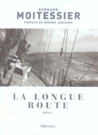 Longue route, indeed