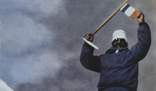 Maurice-Herzog-au-sommet-de-l-Annapurna